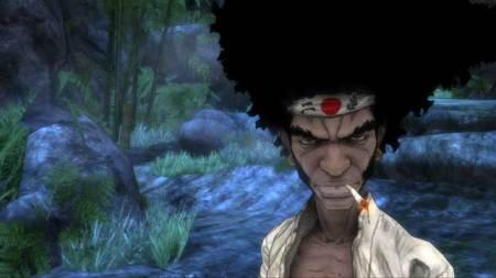 afro-samurai11