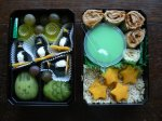 another bento por ~myfairygodmother