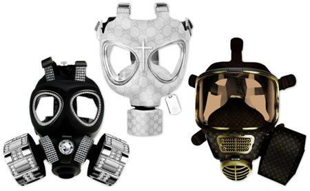 gas-masks1