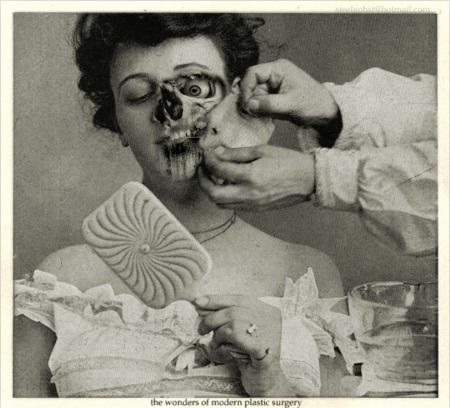 modern-plastic-surgery