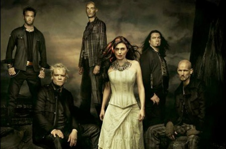within_temptation
