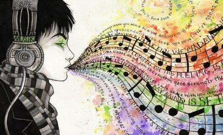 music_creatividad