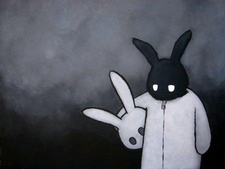 Black_In_White